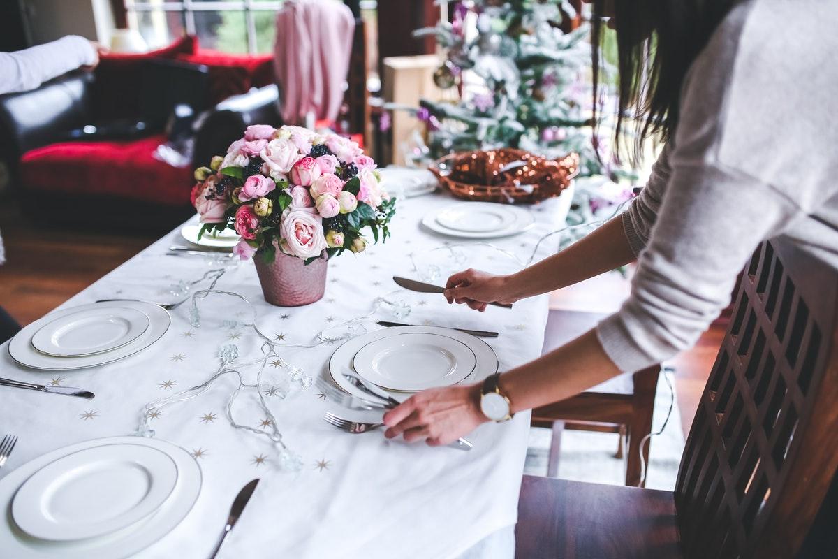 Three Tips for Choosing Wedding Rentals
